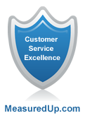 Customer Service Reviews and Consumer Complaints