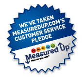 Customer Service Reviews - Consumer Complaints