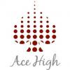 AceHighCasino's profile picture