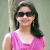 Aliyavishwas's profile picture