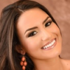 Catherinesbatiste's profile picture