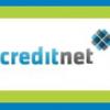 Creditnet's profile picture
