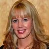 DarlenePHodgson's profile picture