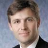 DavidANeal's profile picture