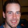 DeanMiller's profile picture