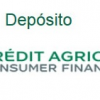 DepositoCredit's profile picture