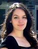 DianaTBeem's profile picture