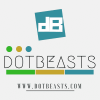 DotBeasts's profile picture