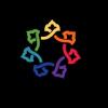 Dubaicity's profile picture