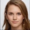 EvaRomanova's profile picture