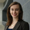 Evelyndlaporte's profile picture