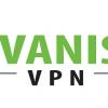 IPVanish's profile picture