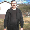 Johnson's profile picture
