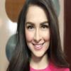 Junehrivera's profile picture