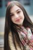KaylaRWalker's profile picture
