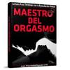 MaestrodelOrgasmoDE's profile picture