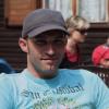 MarcWiknEl's profile picture