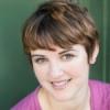 MargerySVaughn's profile picture
