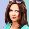 MarieBurgan's profile picture