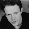 MarkSmith's profile picture