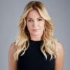 MichelleFGibbs's profile picture