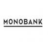 MonoBankAB's profile picture