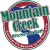 Mountaincreekk's picture