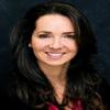 MurielFKuntz's profile picture