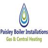 PaisleyBoilerInstall's profile picture