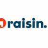 RaisinAB's profile picture