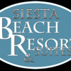SiestaBeachResort's profile picture