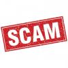 StripAtlasScam's profile picture