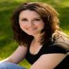 TerriABunton's profile picture