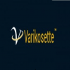 VarikosetteTPC's profile picture