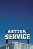 Wantbetterservice's profile picture