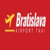 airporttaxi's profile picture