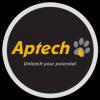 aptechvietnam's profile picture