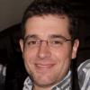 bertramkoch's profile picture
