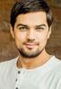 davidfaserer's profile picture