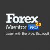 forexmentorproreview's profile picture