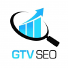 gtvseo's profile picture