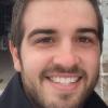 henryfarm's profile picture
