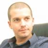 ibmarkubu's profile picture