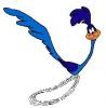 kristymvp's profile picture
