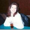 kt1982's profile picture