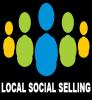 localsocialmedia's profile picture