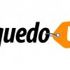 mequedouno's profile picture