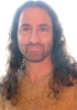 michaelmirdad's profile picture