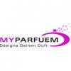 myparfuem's profile picture