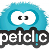 petclic's profile picture